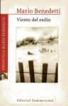 Viento del Exilio - Mario Benedetti