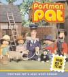 Postman Pat's Wild West Rescue (Postman Pat) - John Cunliffe