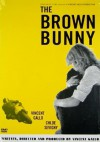 The Brown Bunny - Vincent Gallo, Cheryl Tiegs, Chloë Sevigny