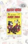 Micky Maus, Bücher, Die Frühen Jahre. Bd. 2 - Walt Disney Company