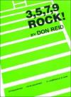 JRP06 - 3,5,7,9 Rock! - Joel Rothman