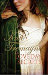 The Loveday Secrets - Kate Tremayne