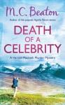 Death of a Celebrity - M.C. Beaton