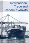 International Trade and Economic Growth - Hendrik Van Den Berg, Joshua J. Lewer