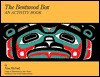 The Bentwood Box: An Activity Book for Kids from Ages 9-12 Including Adult Teaching Guides (Northwest Coast Indian Discovery Kits) - Nan McNutt