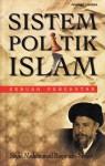 Sistem Politik Islam - Muḥammad Bāqir Ṣadr