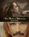 The Devil's Mistress (Lucifer Cove Book 1) - Virginia Coffman