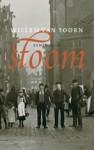 Stoom - Willem van Toorn