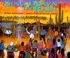 Sing Down the Rain - Judi Moreillon, Michael Chiago, Danny Lopez