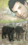 A Very Holland Collection (Holland Brothers ) (Volume 5) - Toni Griffin, Erika O Williams