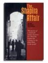 The Shapira Affair - John Marco Allegro