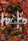 Dorohedoro, Vol. 6 - Q Hayashida, Q Hayashida