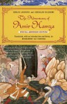 The Adventures of Amir Hamza: Special abridged edition (Modern Library Classics) - Ghalib Lakhnavi, Abdullah Bilgrami, Musharraf Ali Farooqi