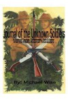 Journal of the Unknown Soldiers - Michael Wise, Bill Shelton