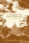 Conversations with Swami Muktananda: The Early Years - Swami Muktananda