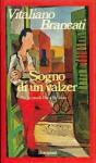 Sogno di un valzer e altri racconti - Vitaliano Brancati, Enzo Siciliano