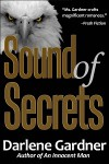 Sound of Secrets - Darlene Gardner