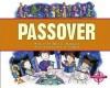 Passover (Holidays and Festivals) - Alice K. Flanagan