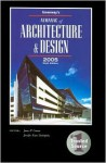 Almanac of Architecture & Design 2005, Sixth Edition (Almanac of Architecture and Design) - Jennifer Evans Yankopolus