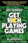 Get Rich Playing Games - Scott Steinberg