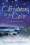 Christmas at the Cove - Victoria Connelly