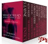 What to Read After Fifty Shades of Grey: Unlimited Romance (WTRAFSOG Themes Book 2) - S. Layne, Alexa Wilder, Anna Craig, Lauren Landish, Lily Marie, Amelie S. Duncan, Hedonist Six, Ava Harrison, Sharon Cummin, Karessa Mann