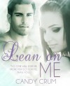 Lean on Me - Candy Crum