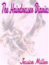 The Hairdresser Diaries - Jessica Miller