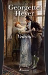 Venetia (Georgette Heyer) (Spanish Edition) - Georgette Heyer