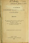 Appleton's General Guide to the United States and Canada: Illustrated with Railway Maps, Plans of Cities, Special Itineraries, Table of Railway and Steamboat Fares, and an Appendix Describing the Columbian Exposition - Author Unknown