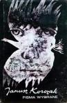 Pisma wybrane tom I - Janusz Korczak