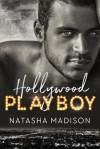 Hollywood Playboy - Natasha Madison