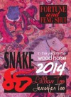 Fortune & Feng Shui 2014 SNAKE - Lillian Too, Jennifer Too