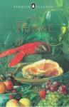 The Feast (Penguin Classics) - Simon Winder