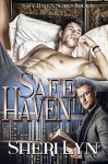 Safe Haven (Safe Haven Series Book 1) - Sheri Lyn
