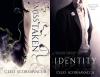 Miss Taken Identity (2 Book Series) - Cleo Scornavacca