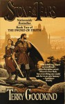 Stone of Tears (Sword of Truth Series) - Terry Goodkind, Jim Bond