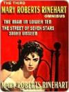 The Third Mary Roberts Rinehart Omnibus - Mary Roberts Rinehart