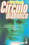 Círculo Diabólico [The Hellfire Club] - Peter Straub, Enric Tremps