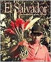 El Salvador - Marion Morrison