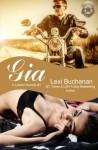 Gia (Lawful) (Volume 1) - Lexi Buchanan