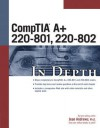 CompTIA A+ 220-801, 220-802 in Depth - Jean Andrews