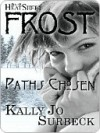 Paths Chosen - Kally Jo Surbeck