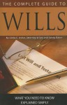 The Complete Guide To Wills: What You Need To Know Explained Simply - Sandy Baker