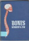 Bones - Herbert S. Zim