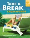 Take a Break Crosswords - Martin Ashwood-Smith