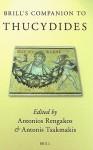 Brill's Companion to Thucydides - Antonios Rengakos
