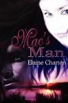 Mac's Man - Elaine Charton