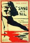 L'Espion X. 323 - Volume III - Du sang sur le Nil - Paul D'Ivoi