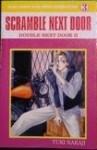 Double Next Door II : Scramble Next Door vol. 3 - Yuki Nakaji